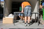 преместване на офис мебели по поръчка