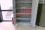 Метални архивни шкафове за офис по поръчка