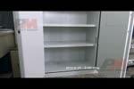 Качествени метални огнеупорни шкафове с бърза доставка