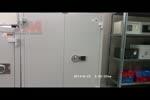 Метални огнеупорни шкафове с гаранции