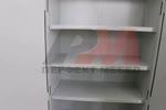 Налични качествени метални огнеупорни шкафове