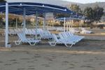 поръчков сенник за плаж