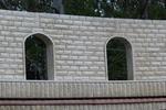 Декоративна тухла за стенна декоративна облицовка