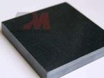 Устойчив технически камък за плотове за баня