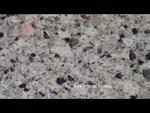 Повърхности от технически камък за кухненски плотове с нестандартни размери