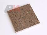 Термоустойчиви плотове от издръжлив технически камък
