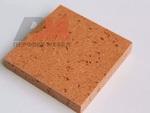 Безплатен монтаж на плотове от технически камък с ниска цена